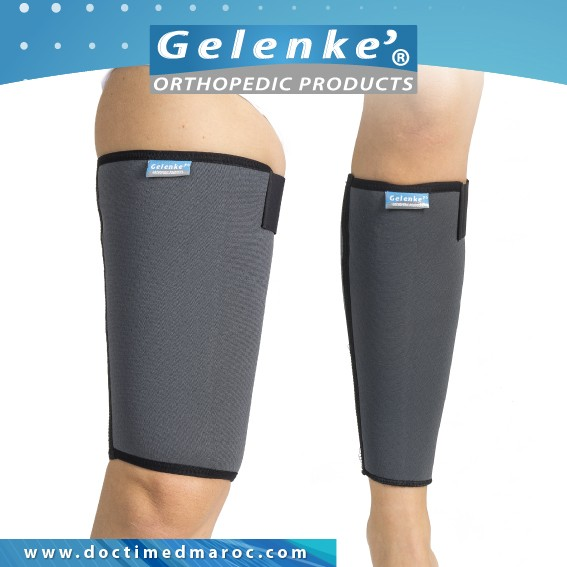 Support Cuisse