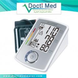 Automatic Upper Arm Blood Pressure Monitor AU941f