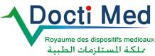 Docti Med